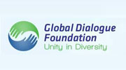 Global Dialogue Foundation - Alliance of Civilizations
