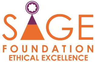 SAGE Foundation